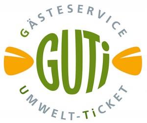 GUTi-Logosvg